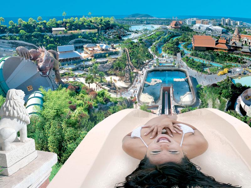 Siam-park-pura-adrenalina-tenerife-vanilla-garden-hotel