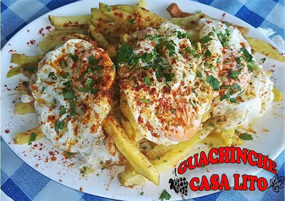 guachinche_casa_lito_gastronomia_canaria_vanilla_garden_hotel