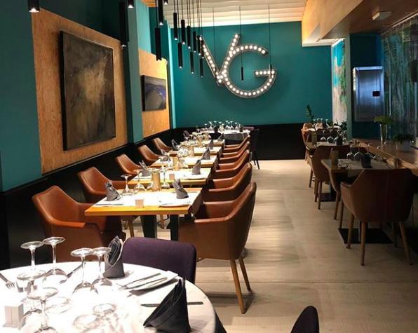 vanilla-garden-restaurante-romantico-tenerife