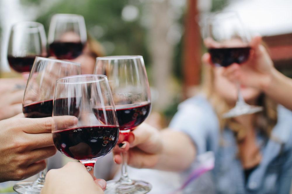 vanilla-garden-hotel-tenerife-wines