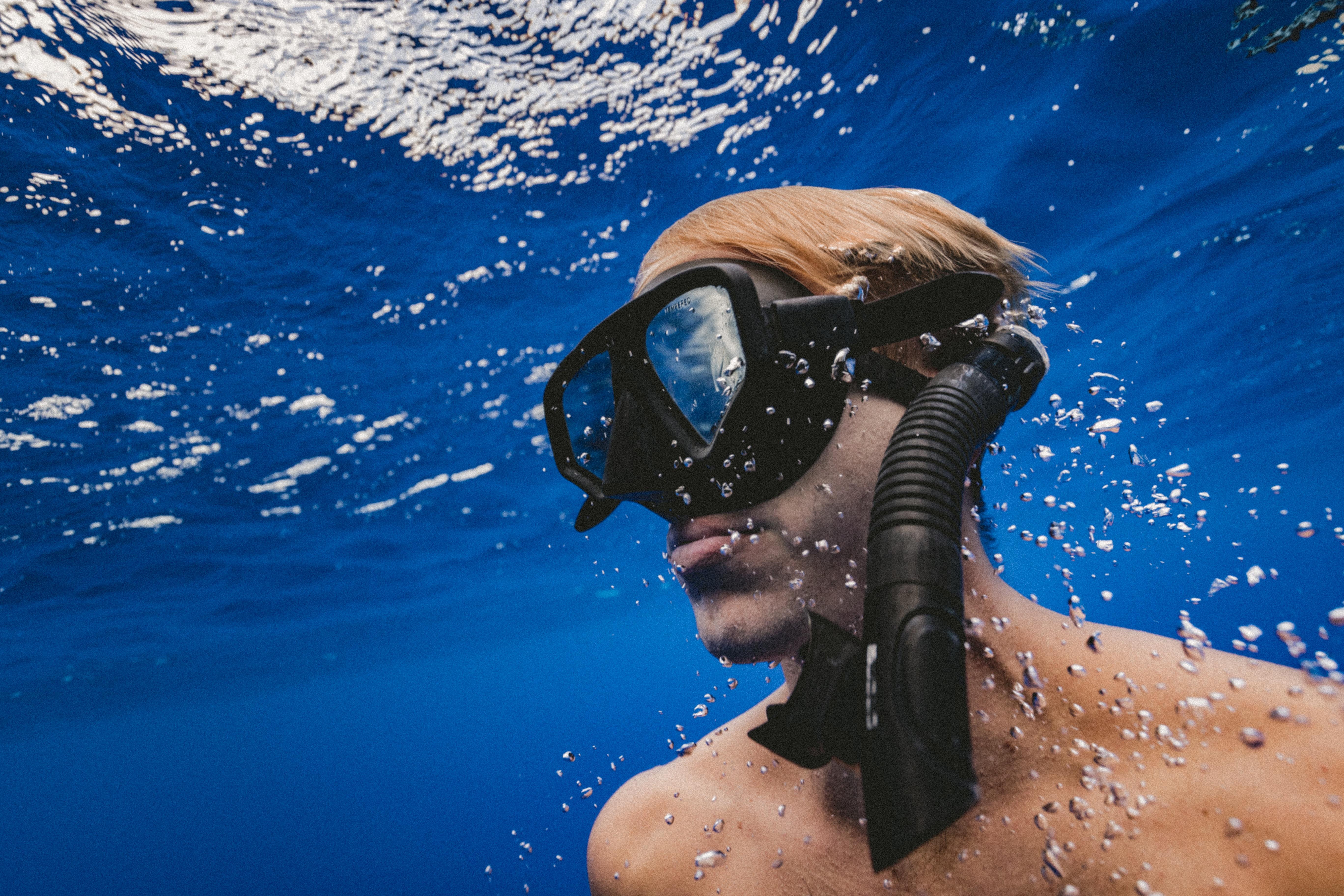 vacaciones-alternativas-tenerife-2019-vanilla-garden-snorkel