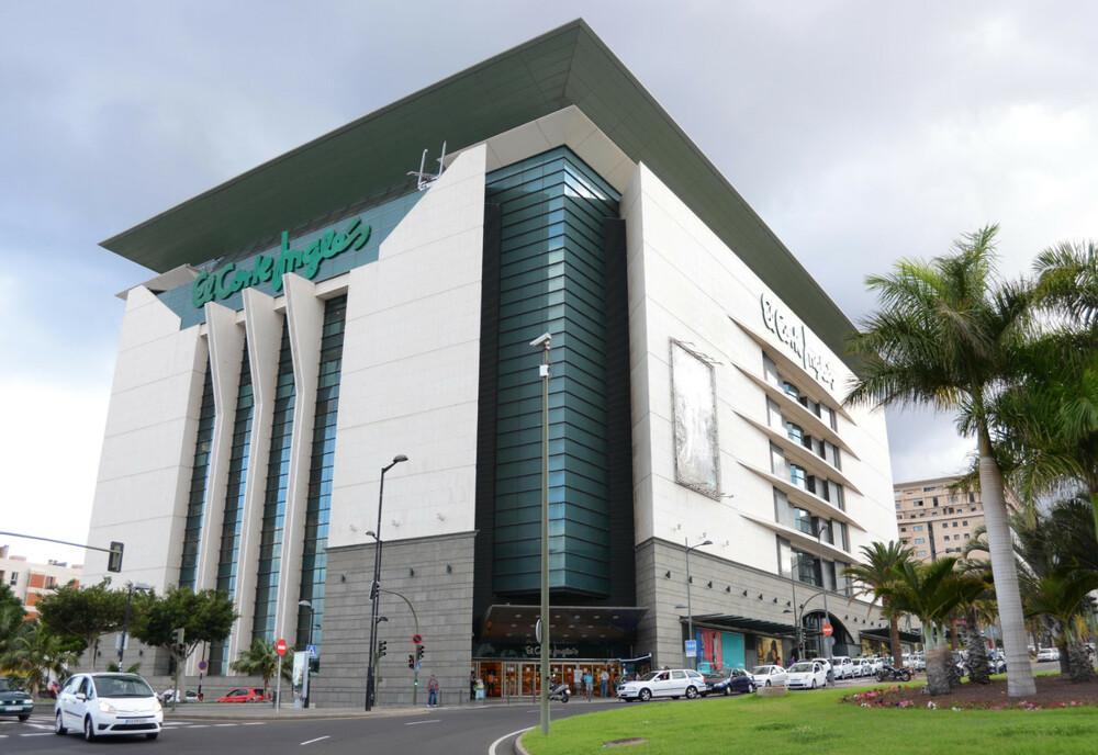 Tenerife-shopping-vanilla-garden-corte-ingles