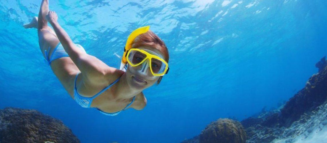 snorkel-tenerife